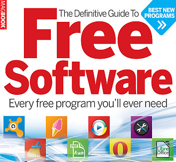 Free Software review about Generate Strong Password